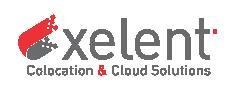 Xelent-logo